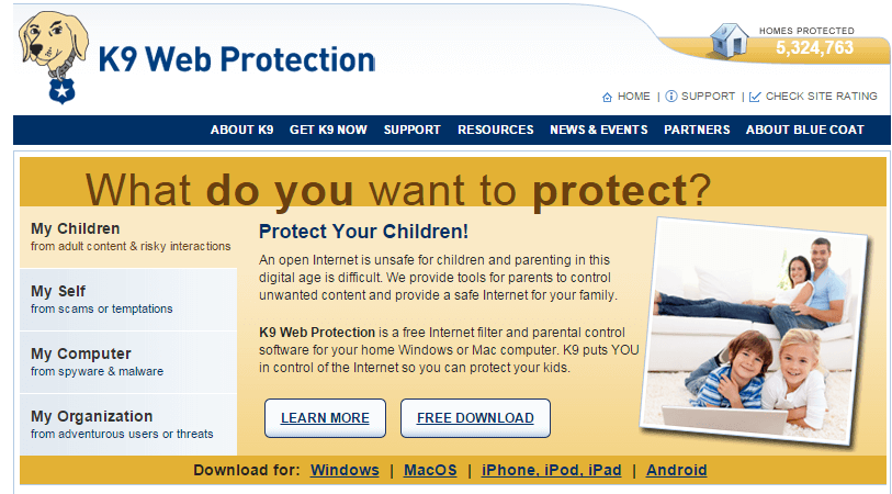 screenshot-www1.k9webprotection.com 2015-11-09 19-38-23