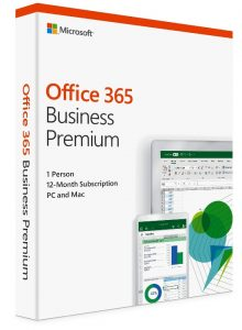 Business-Premium_Bilsmore