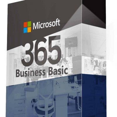 Microsoft_Business_Basic_Bilsmore