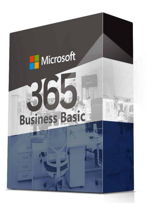 Microsoft_Business_Basic_Bilsmore